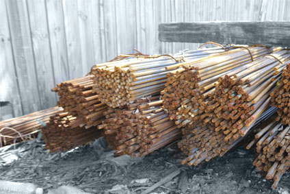 product_headings_rebar
