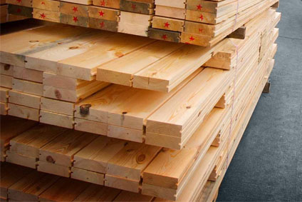 product_headings_wood