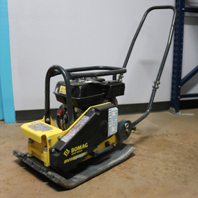 bomag_compactor